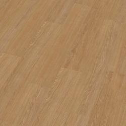 Schöner Wohnen Kollektion Korkboden Amrum (1.220 x 185 x 10,5 mm, Landhausdiele) Schöner WohnenSchön #schönerwohnen