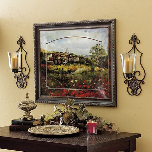 Celebrating Home Interior Catalog Pictures To Pin On Tuscan