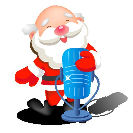 Pin By Andra Johnson On Natal Vi Holiday Musical Christmas Music Academy Of Music