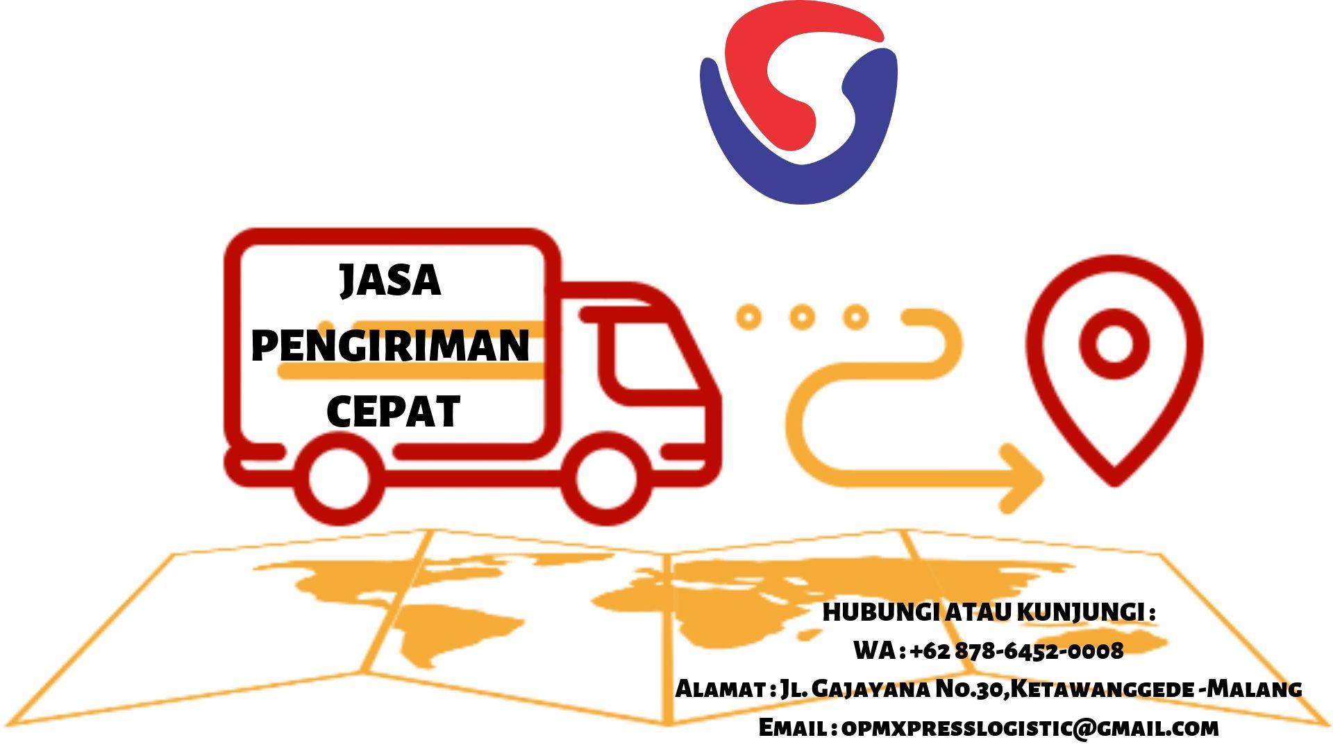 Jasa Pengiriman Cepat Malang Ke Bali Wa 62 878 6452 0008 Jasa Pengiriman Barang Terdekat Sahabat Pelayan Malang