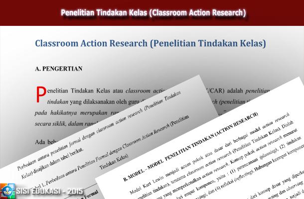 Contoh Judul Skripsi Non Ptk Bahasa Indonesia - Contoh Perdana