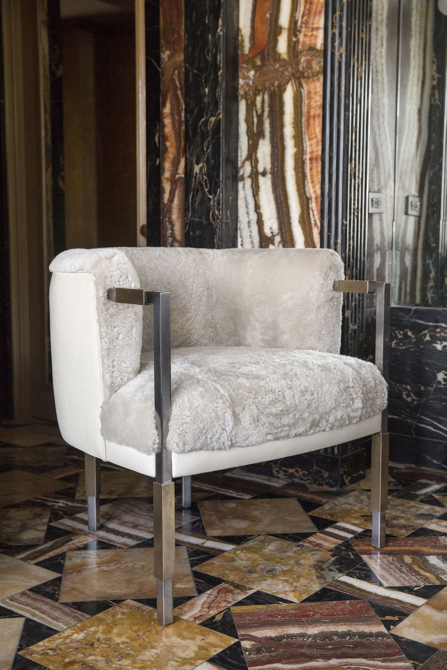 Larchmont Chair Home Decor Furniture Furniture Makeover