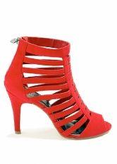 Shop women | Shoes | Latest ladies