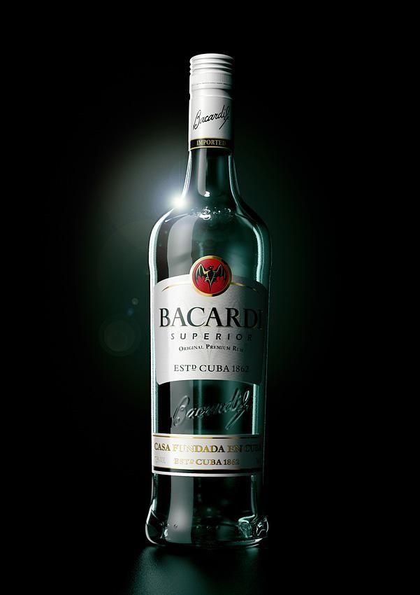 Bacardi Wallpaper Hd Wallpaper Packshots Botellas Bodegas Cigarros
