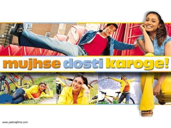 download mujhse dosti karoge full movie subtitle indonesia