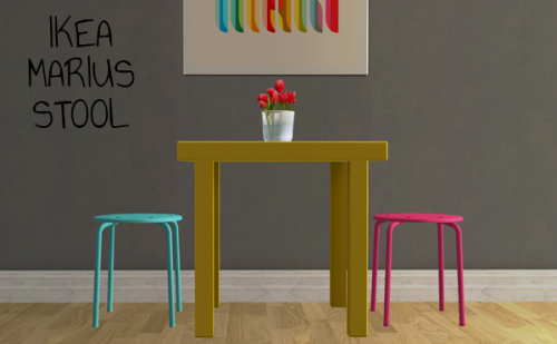 Stools Kitchen Ikea