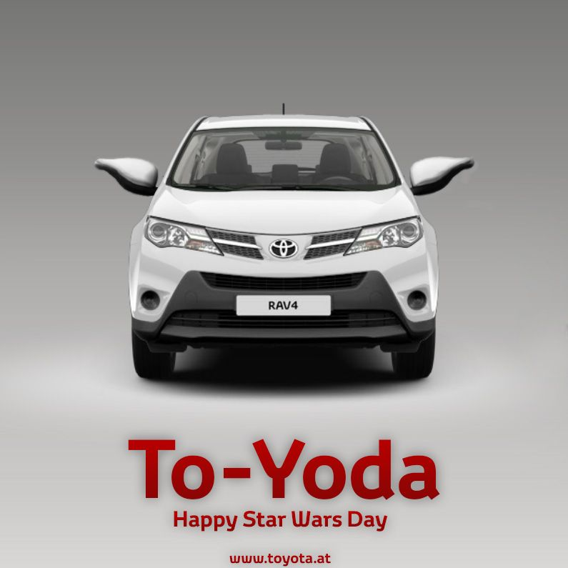 To Yoda This Is The Best Funny Cars Pinterest
