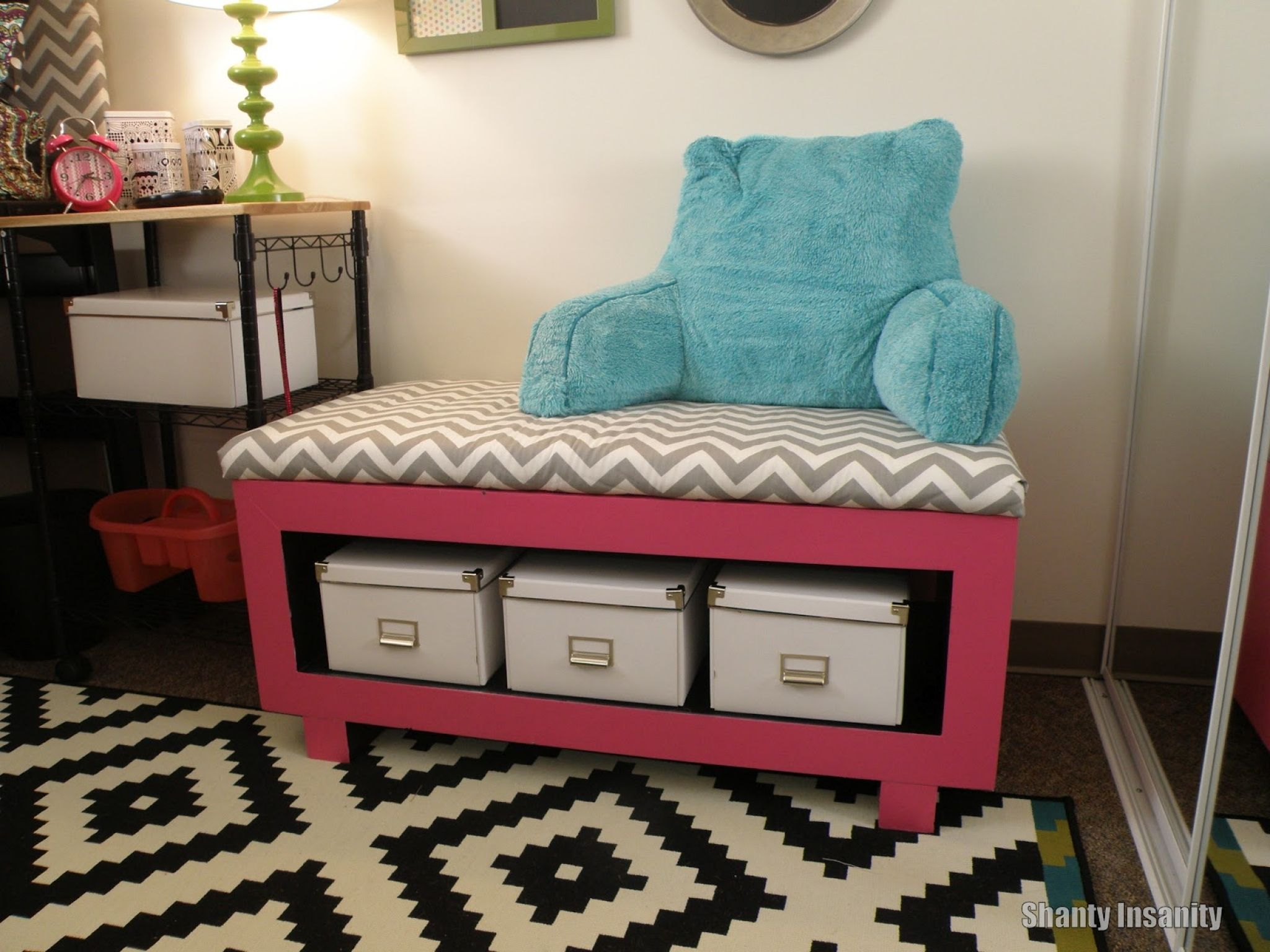 Dorm Room Coffee Table   Best Interior Paint Colors