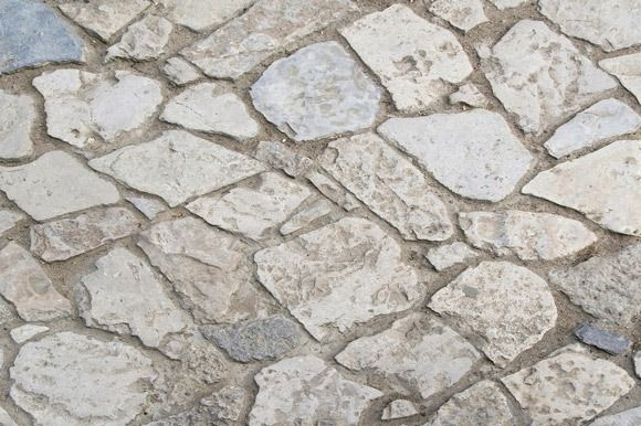 Stone Floor Texture  Photoshop Magic    Floor Texture