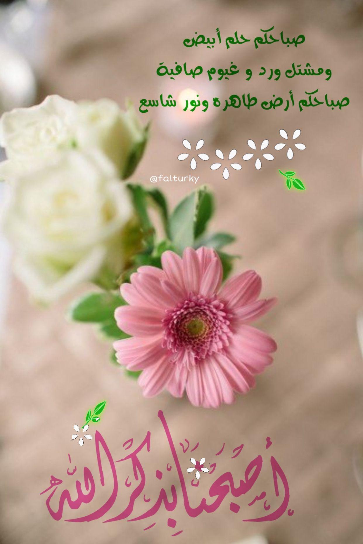 Pin By Hanan Allam On Hanan In 2021 Good Morning Gif Morning Images Morning Gif