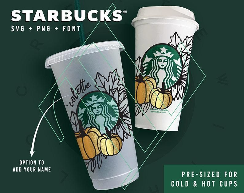 Personalised Starbucks Svg Png Digital Download Etsy In 2020 Digital Download Etsy Starbucks Design Custom Starbucks Cup
