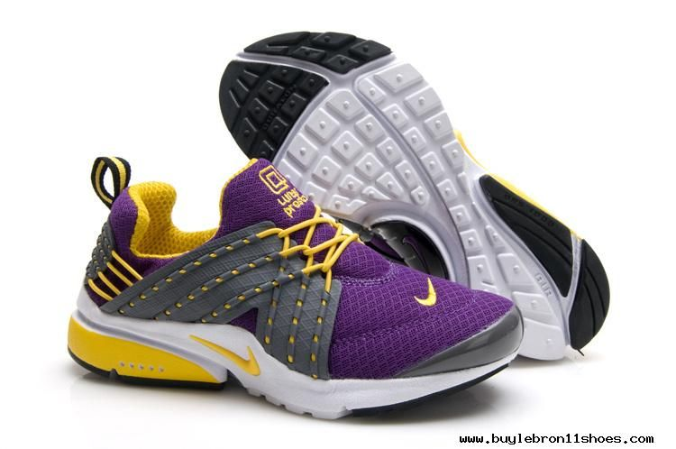 size 40 1157d 03cf8 ... spain lilla gul for wholesale womens nike lunar presto purple lemon  yellow shoes gule sko sko