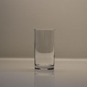 5a564533c57 slim jim tumbler glass glassware hire - Glasses and all types of glassware  HIRE for Events