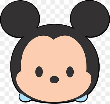 Disney Tsum Tsum Mickey Mouse Illustration Disney Tsum Tsum Mickey Mouse Minnie Mouse Daisy Duck Mickey Mouse Illustration Mouse Illustration Disney Tsum Tsum