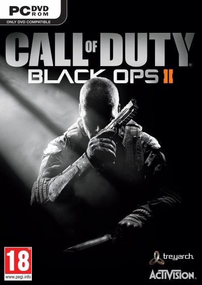 Descargar Call Of Duty Black Ops 2 Pc Full Español Mega Mediafire Ut Full Games 0k Juegos De Disparos Call Of Duty Descarga Juegos