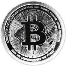 1 oz bitcoin silver coin bullionbypost royalmint coininvest buy the bitcoin silver coin in europe ccuart Gallery