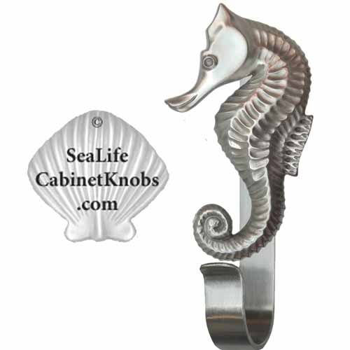 Pin On Parrot Head Cabinet Knobs