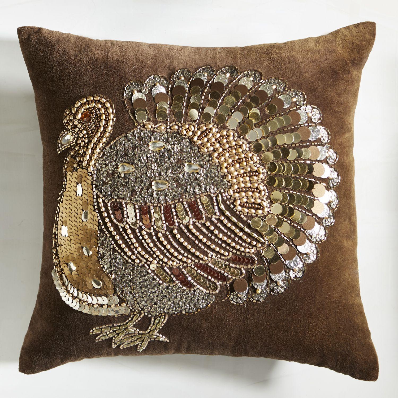 4c566b04818e3019c2ade77c3e4ff92a - Five Thoughts You Have As Turkey Throw Pillows Approaches