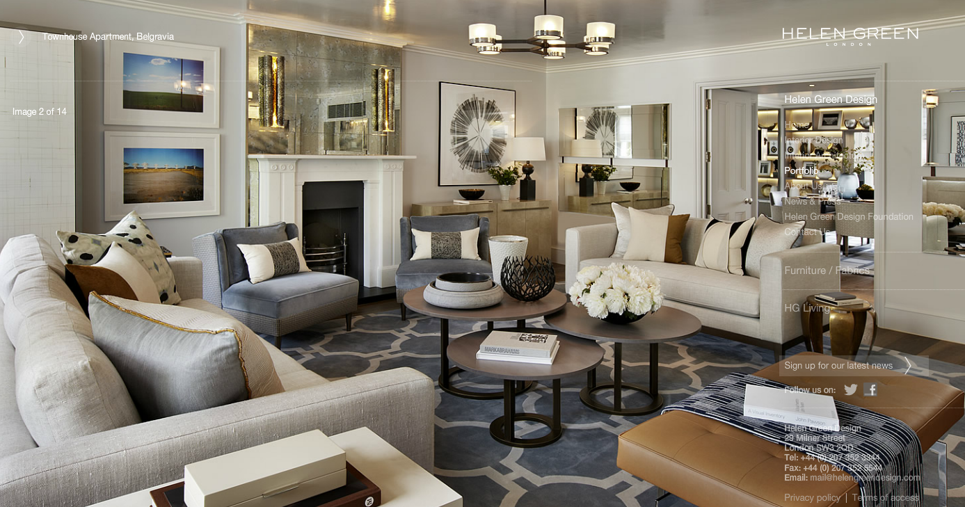 Neutral Glam Transitional Decor Living Room Transitional Living Rooms Transitional Style Living Room