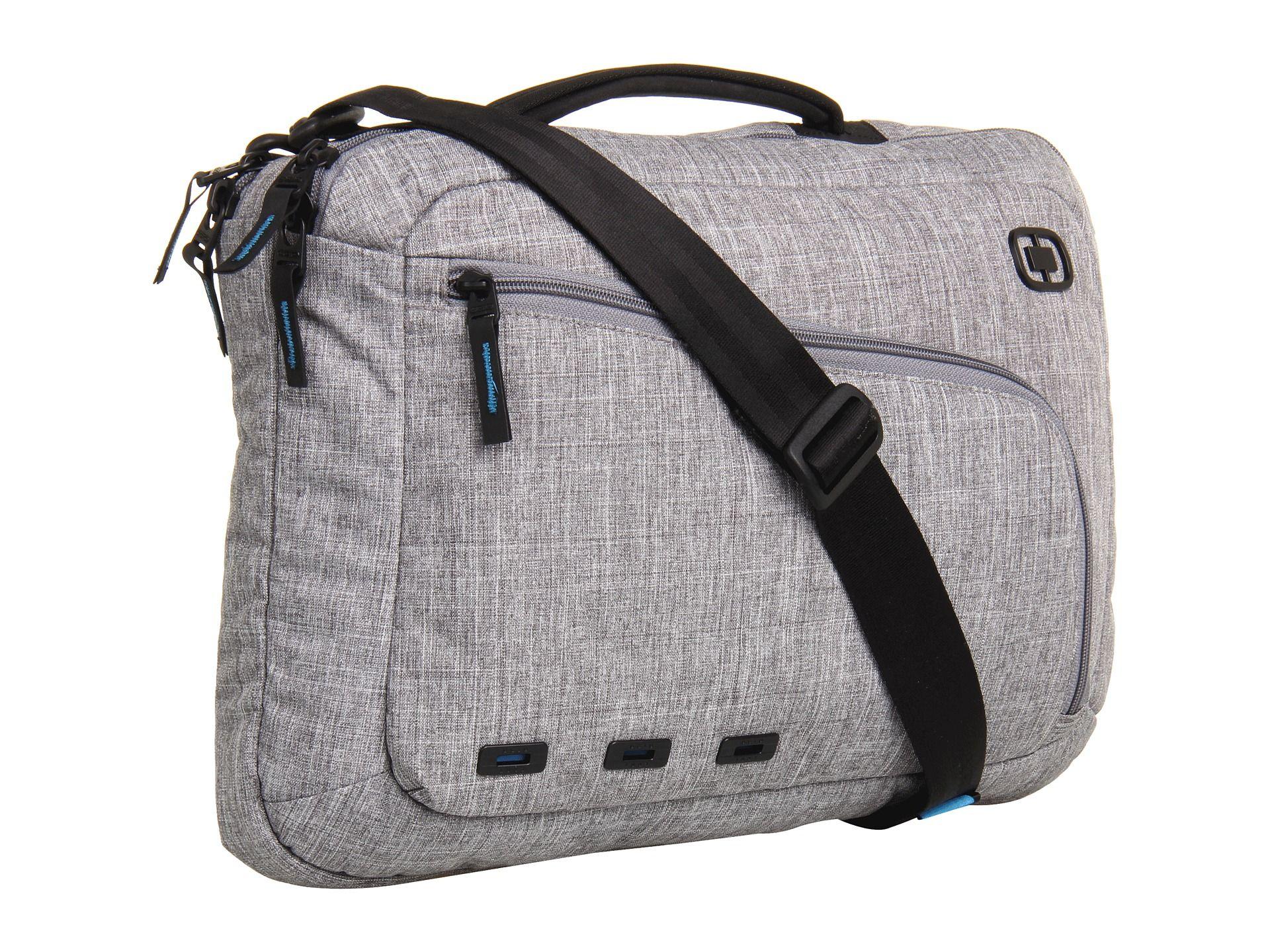 c370eb738864 Ladies Laptop Bags For Sale- Fenix Toulouse Handball