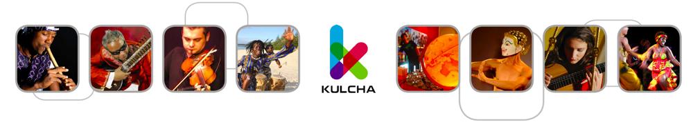 KULCHA - Multicultural Arts of Western Australia. Fantastic performances