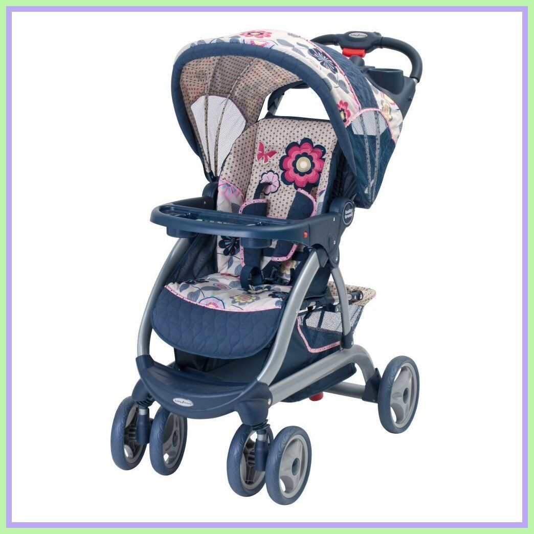 Pin on baby trend stroller graco car seat