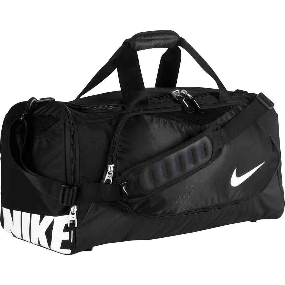 Nike Travel Bags | Better nike bags | Pinterest