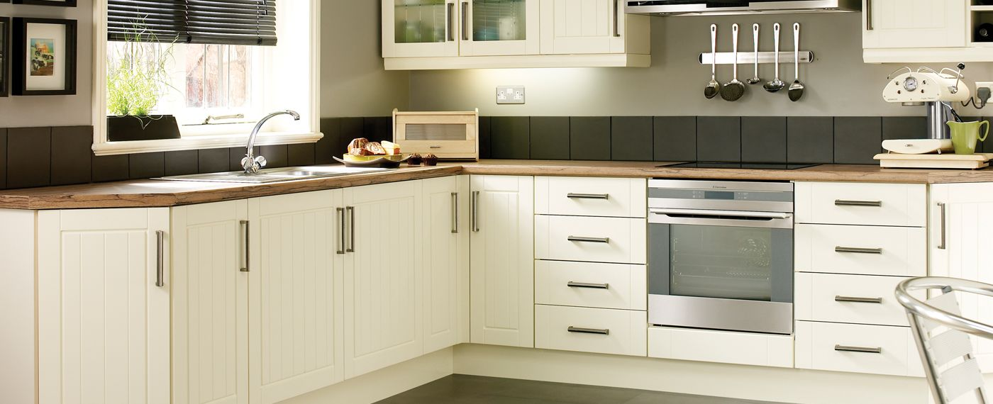Hamilton Collection | Jewson Inspiration!! | Pinterest | Traditional ...