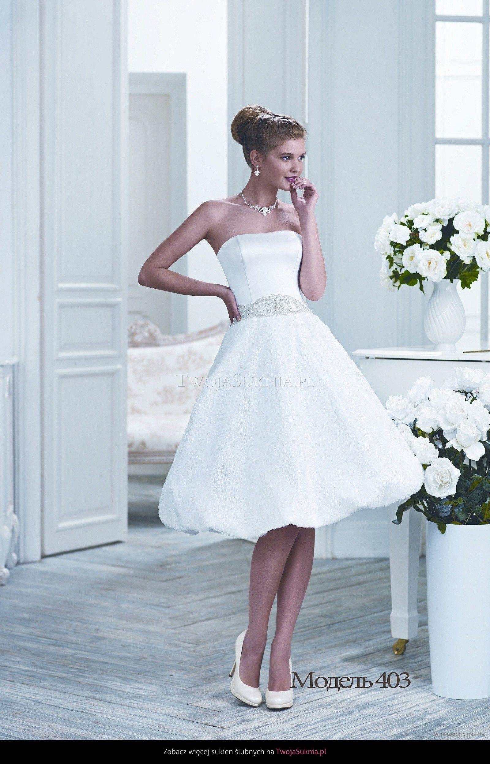 Olga Sposa - 403 - 2014   WEDDING DRESS   Pinterest   Wedding dress ...