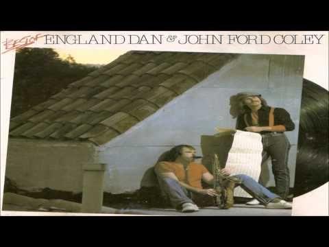 Best Of England Dan & John Ford Coley [Full Album] - YouTube