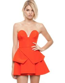 no time or the enthusiam to go shopping for your valetine? Check out our simple gift guide (for him & for her) at stylegallivanter.com   Peplum, valentines day, giftguide