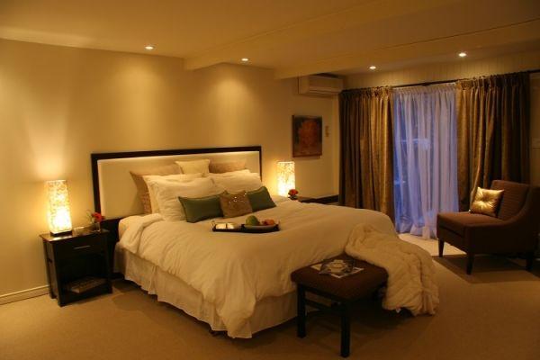 Hotel Du Lac Home Decor Home Furniture