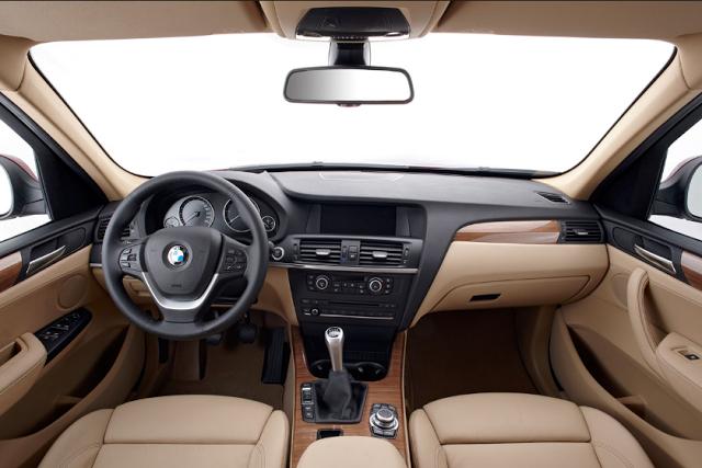 2019 Bmw X3 Interior Redesign Blogvehiclecom Bmw X3 Bmw Dan Cars