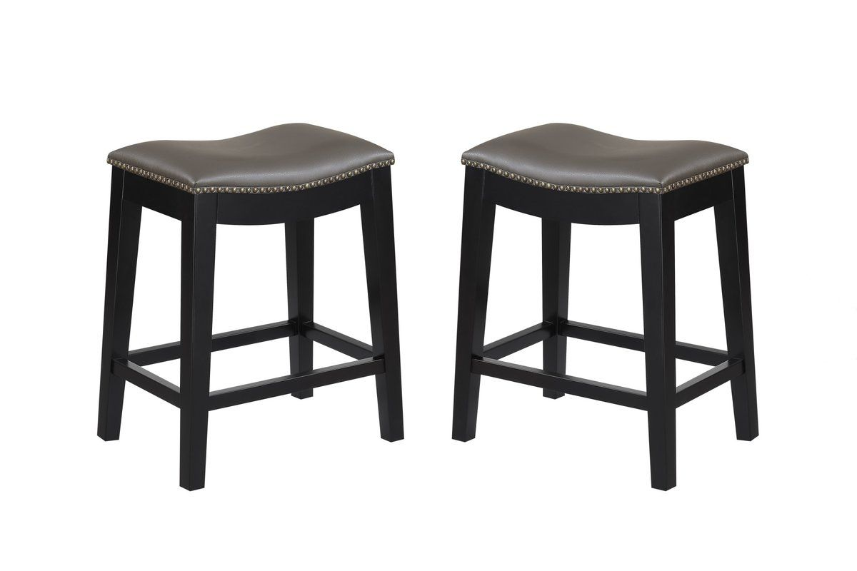 Magnificent Bagshaw Bar Counter Stool Kitchen In 2019 Counter Machost Co Dining Chair Design Ideas Machostcouk