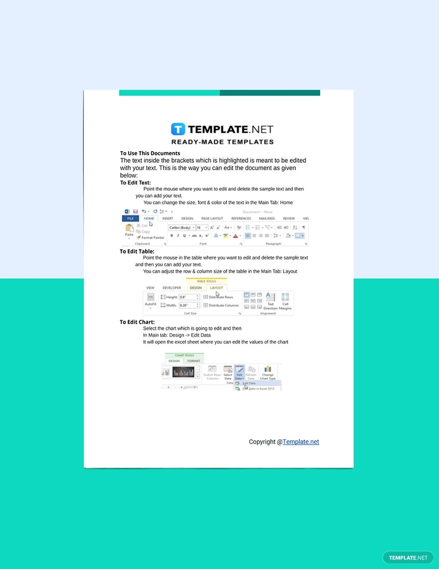 Sample Real Estate Receipt Template Free Pdf Word Doc Excel Apple Mac Pages Google Docs Google Sheets Apple Mac Numbers Receipt Template Gantt Chart Templates Templates