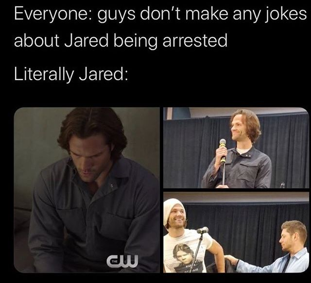 Pin By Janine The Dragon Queen On Supernatural In 2020