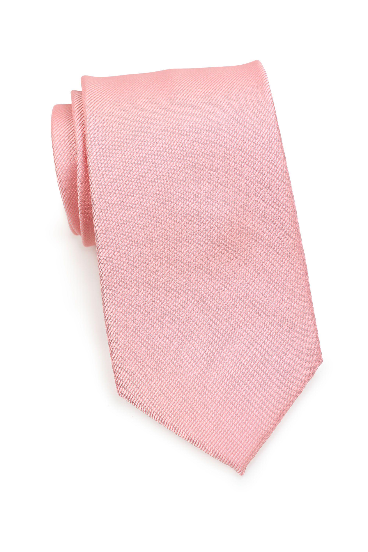 Leicht Strukturierte Krawatte Rose Handarbeit Mikrofaser 8 5cm Krawatte Rosen Farbe Des Jahres