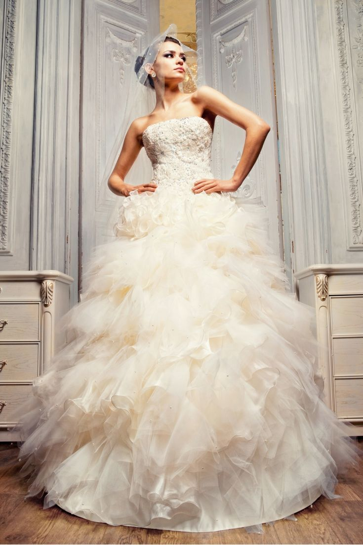 wedding dresses ideas for any woman styles of wedding dresses