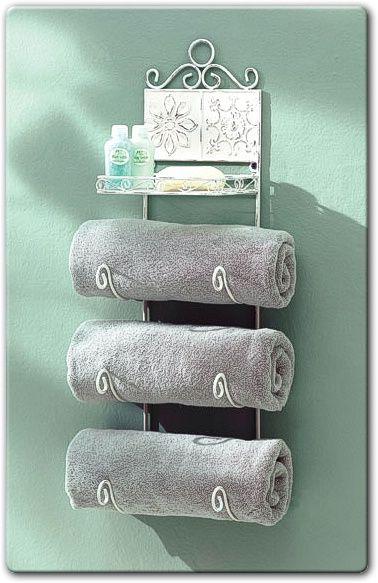 wall towel rack towel hanger in bathroom descargas mundialescom