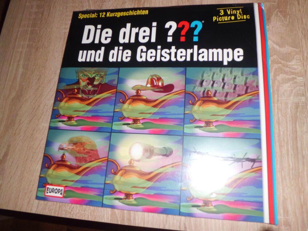 Malvorlagen Sternenschweif - tiffanylovesbooks
