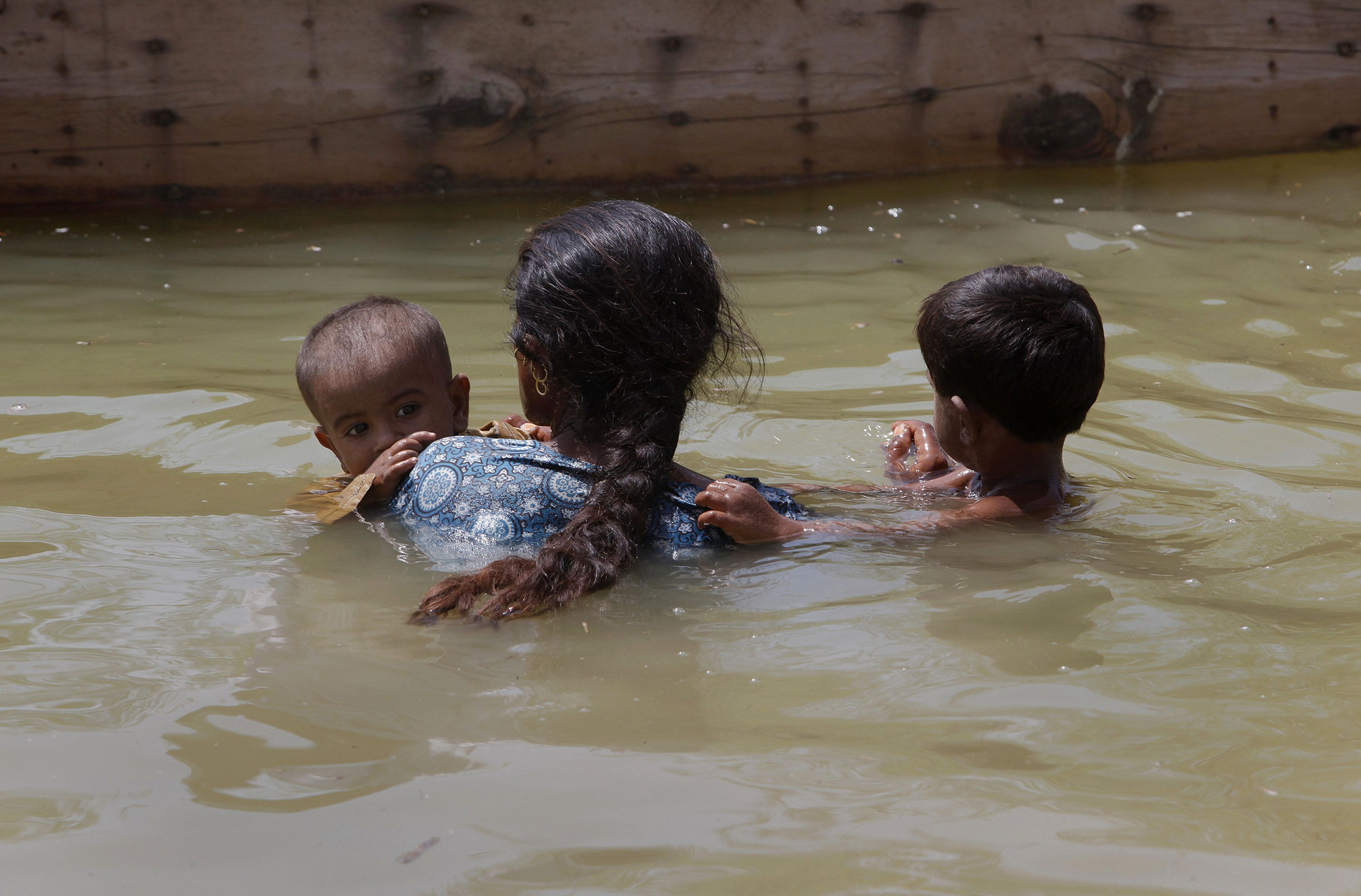 6 Things Children Born This Year Will Experience In Their