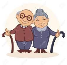 Resultado De Imagen Para Dibujos De Ancianos Imagenes De Abuelitos Dibujos De Abuelitas Dibujo Abuela
