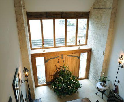 Barn Conversion Doors open plan barn conversion - google search | barn | pinterest