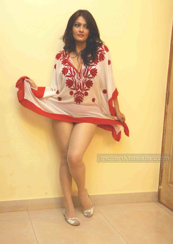actress masala Desi indian