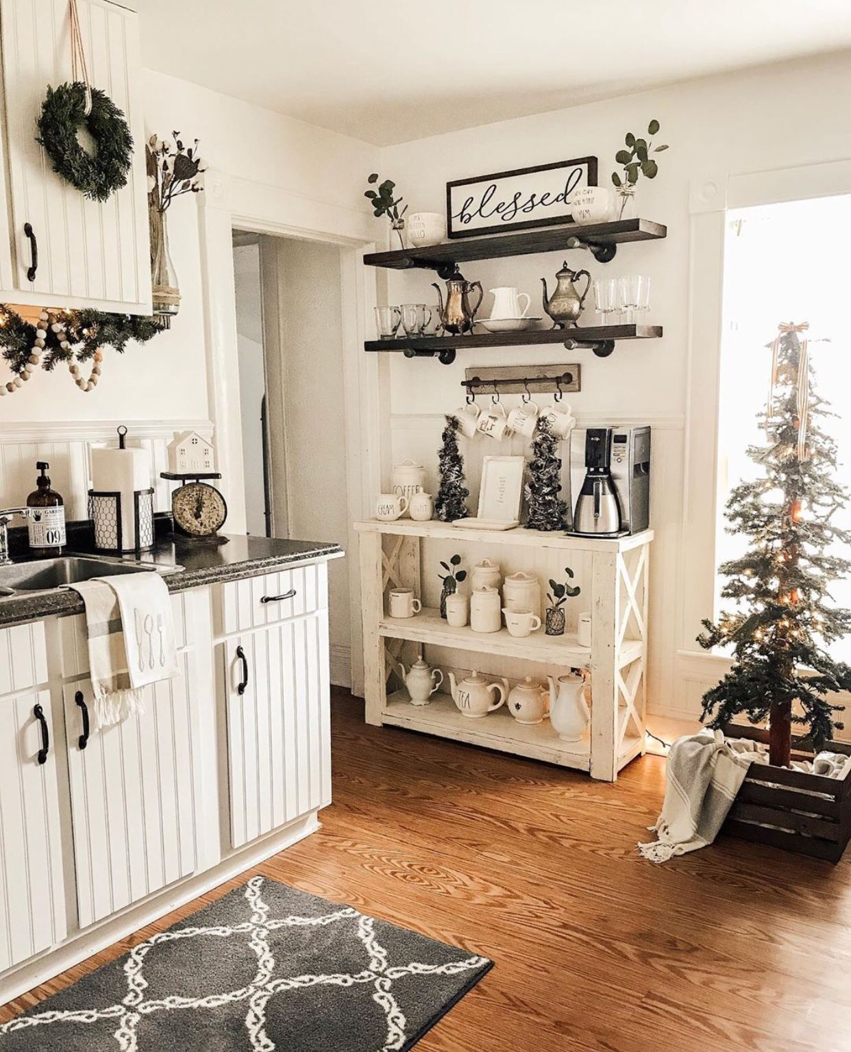 Discover ideas about farmhouse kitchen decor also pantry in pinterest home house and rh