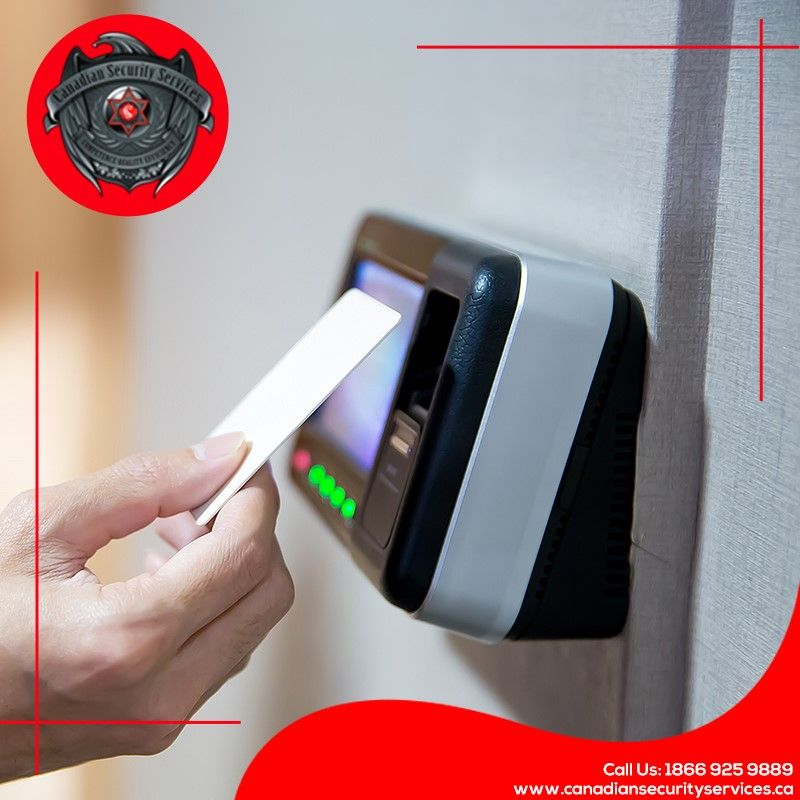 Access Control Security in 2020 Access control, Security