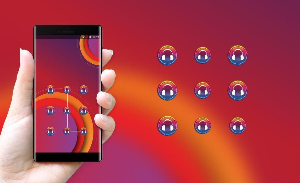 32 Jio Phone Wallpaper Download Hd Lock Theme For Bright Red Jio Phone Wallpap 4k Holiday Iphone Wallpaper Marvel Phone Wallpaper Iphone Wallpaper Orange