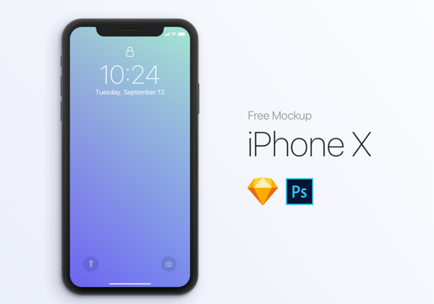 15 Iphone X Xs Max Mockups For Your App Showcase Iphone Cool Wallpapers For Phones Best Iphone