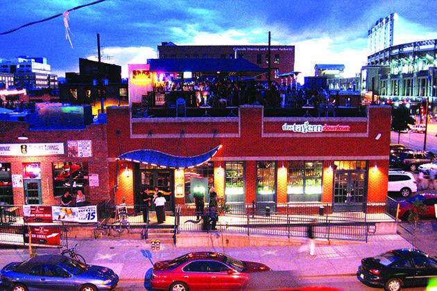 17 Best images about Denver Music on Pinterest   Jazz, Denver and ...