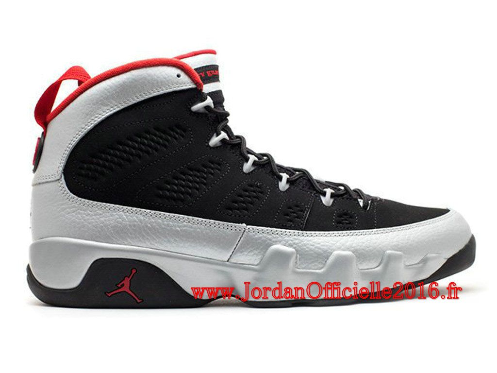 cheap for discount 01b8c 861e0 Air Jordan 9, Jordan 9 Retro, Air Jordan Shoes, Flight Club, Baskets